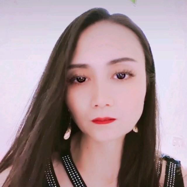 梦中新娘(热度:65)由似水年华翻唱,原唱歌手祁隆