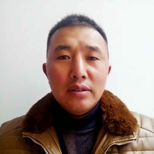 西海情歌(热度:21)由乐乐翻唱,原唱歌手刀郎