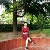 中国好人群(管理)醉梦人生的头像