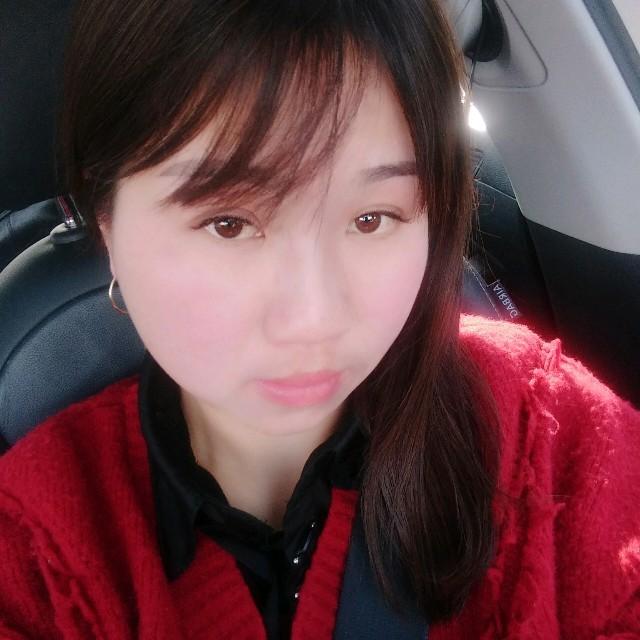 轻轻告诉你(热度:13)由美丽人生翻唱,原唱歌手刘小钰