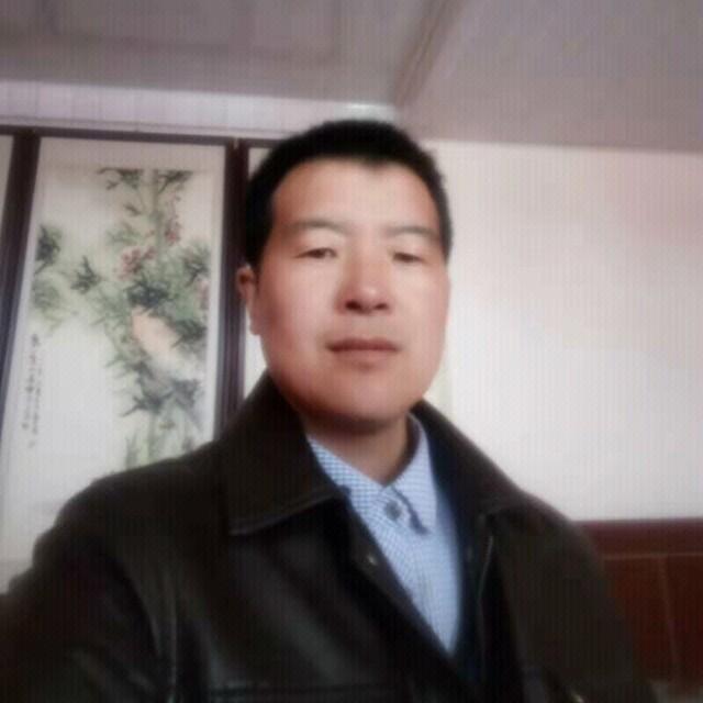 长相依(热度:20)由相逢是缘翻唱,原唱歌手赵丽艳