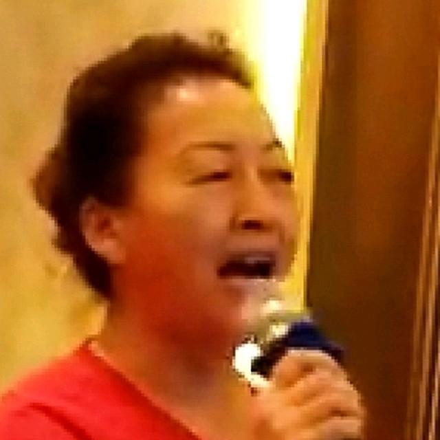 万水千山总是爱(热度:15)由草根歌手翻唱,原唱歌手安东阳/樊桐舟