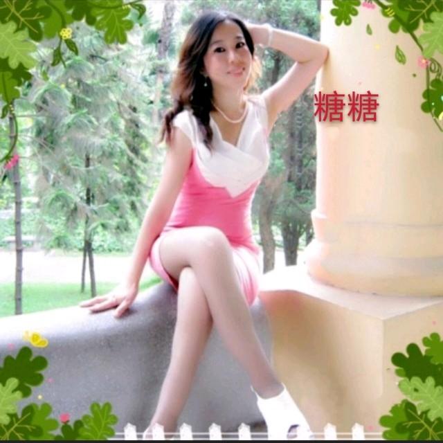 喜欢你(热度:51)由辉腾族长糖糖《收徒招主持》翻唱,原唱歌手G.E.M. 邓紫棋