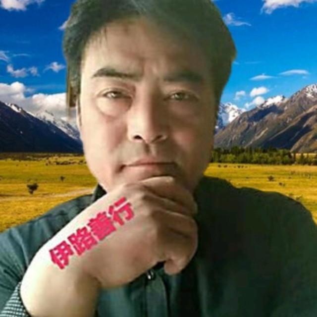 下一次相遇(热度:84)由伊路善行翻唱,原唱歌手晨熙