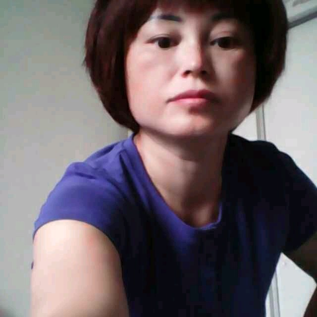我用自己的方式爱你(热度:110)由珍珍翻唱,原唱歌手陈明真