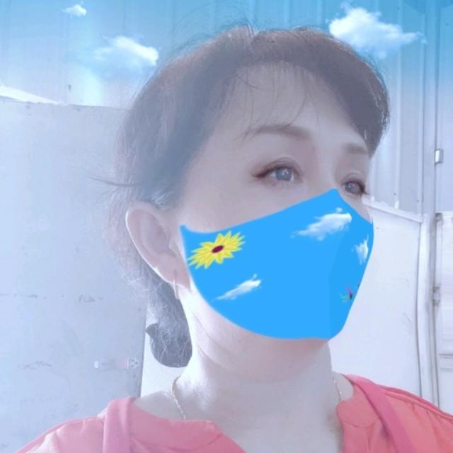 做个让你最深爱的人(热度:46)由开心每一天翻唱,原唱歌手石尘/王云红