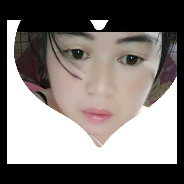 为爱流下伤心泪(3D版)(热度:24)由相遇便是有缘翻唱,原唱歌手乔玲儿