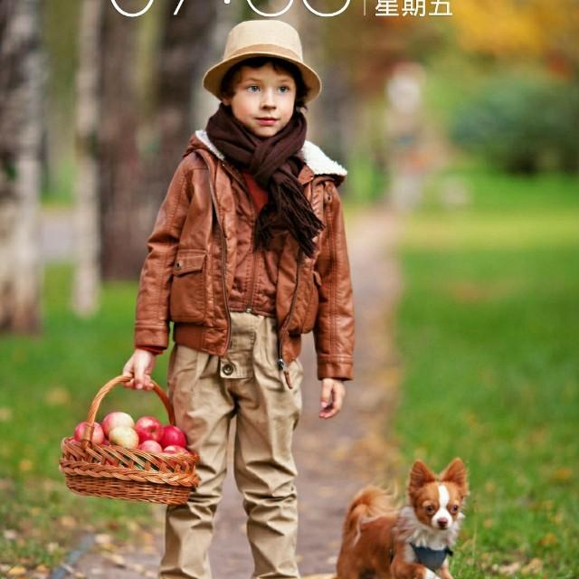 下定决心忘记你(热度:27)由幸福翻唱,原唱歌手张健