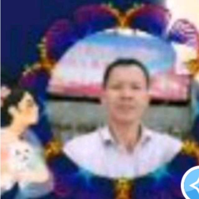 爱情万万岁原唱是高安,由启华音乐传媒翻唱(播放:10)