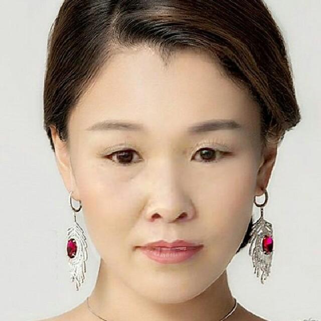 秦腔《白逼宫》(热度:238)由莫愁翻唱,原唱歌手李小峰