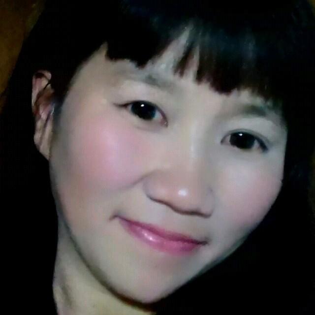 心雨由平演唱(ag官网平台|HOME:毛宁/杨钰莹)