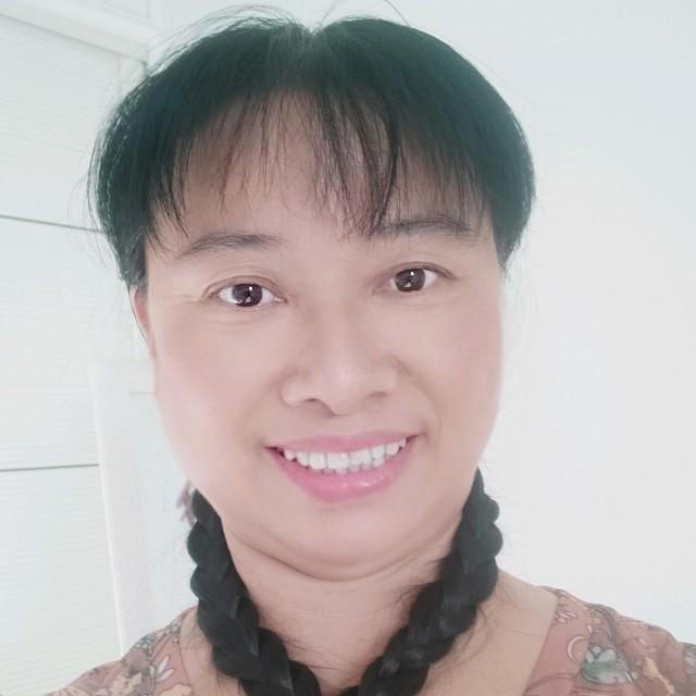 爱的奉献(热度:13)由万新桂翻唱,原唱歌手韦唯