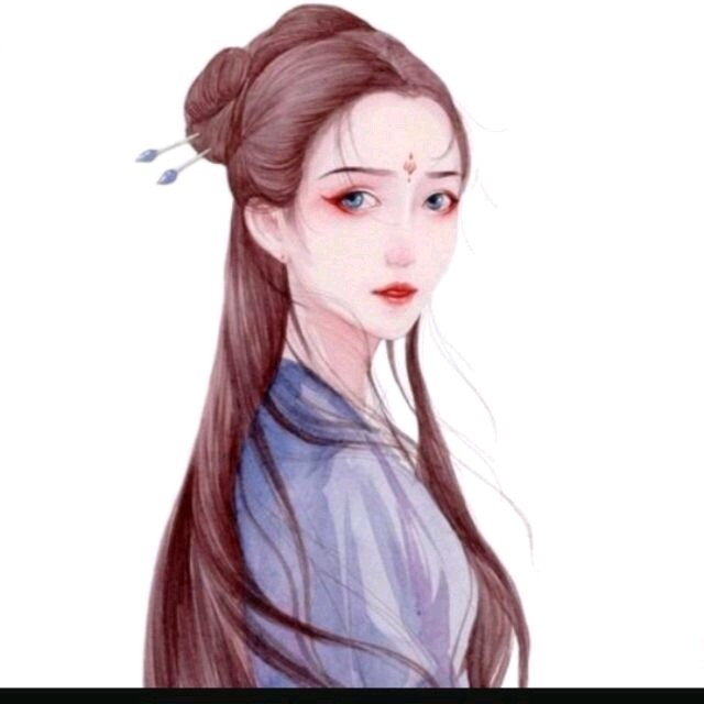 素颜(热度:30)由幻乐花木兰云南11选5倍投会不会中,原唱歌手许嵩/何曼婷
