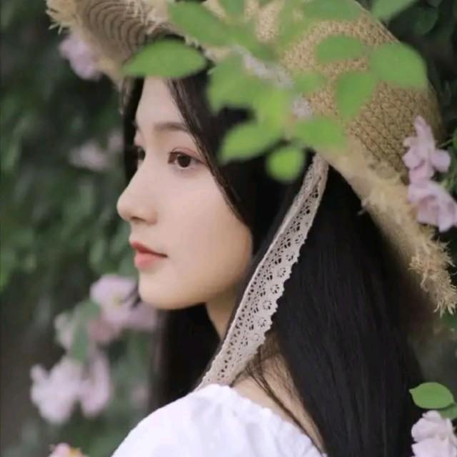 往事只能回味(无和声版)(热度:82)由Sunny翻唱,原唱歌手韩宝仪