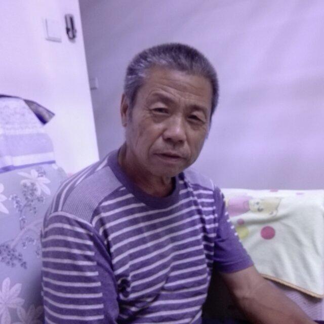 相伴一生(热度:56)由赵宪文翻唱,原唱歌手牛歌/小草