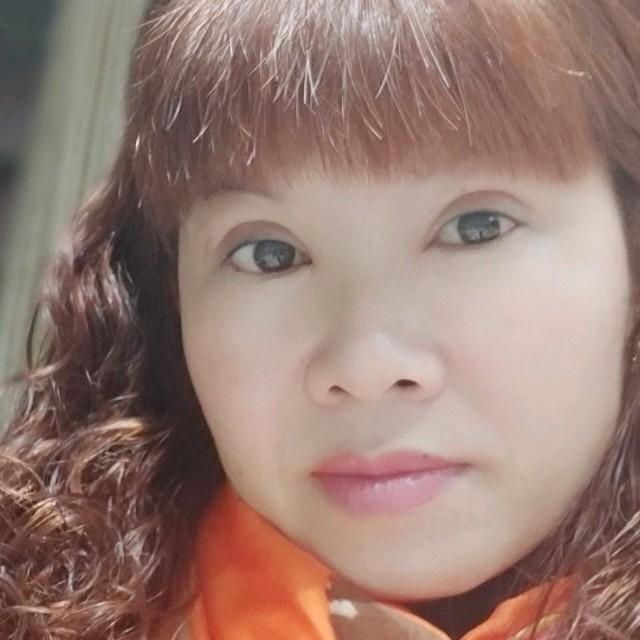 飘雪(热度:27)由快乐女神翻唱,原唱歌手陈慧娴
