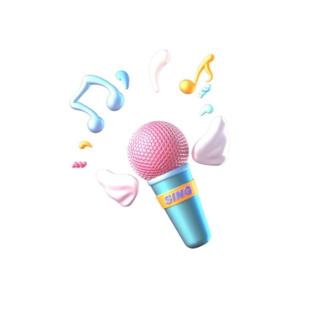 静悄悄由Music.JN~july3th演唱(原唱:陈泫孝(大泫))