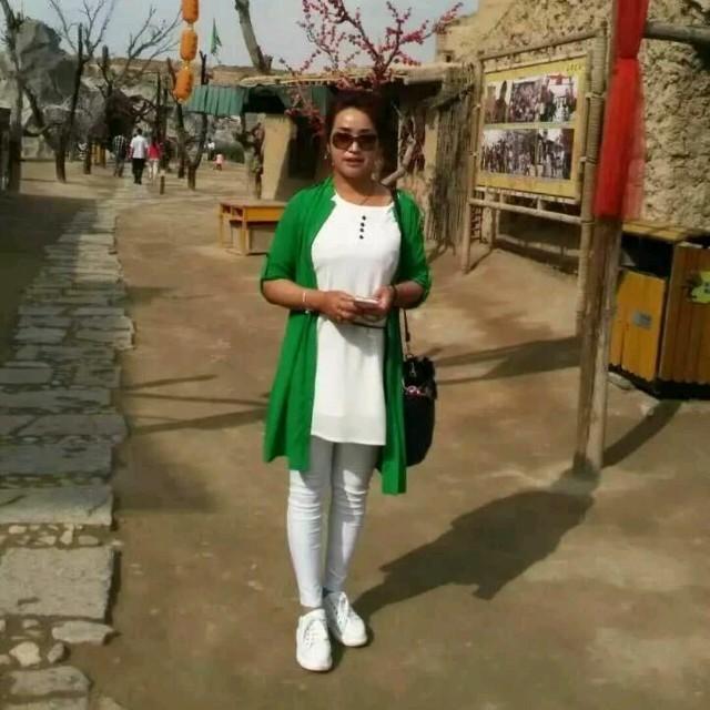 兰州的秋天原唱是刘钧,由彩虹翻唱(播放:13)
