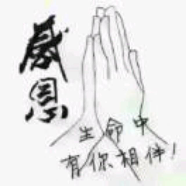 暗恋的烟火(热度:26)由海纳百川翻唱,原唱歌手龙飞/梅朵儿
