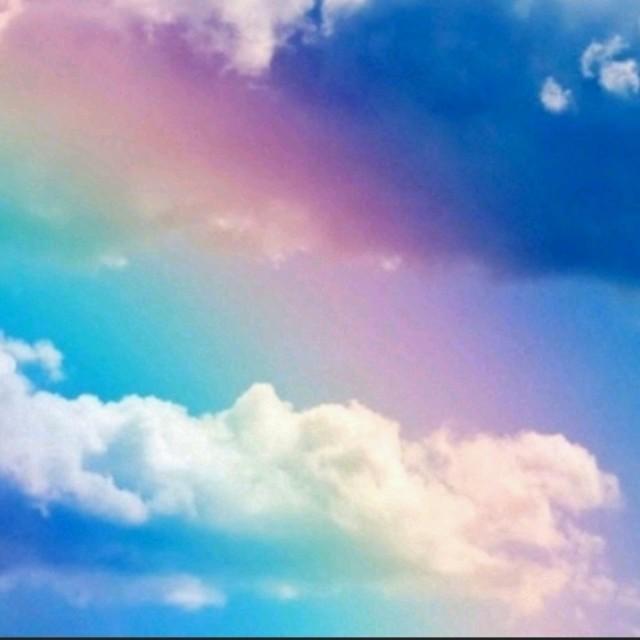 离别两依依(热度:85)由云翻唱,原唱歌手杭娇