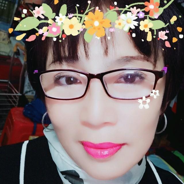 杜十娘(热度:10)由神奇的树叶翻唱,原唱歌手刘紫玲