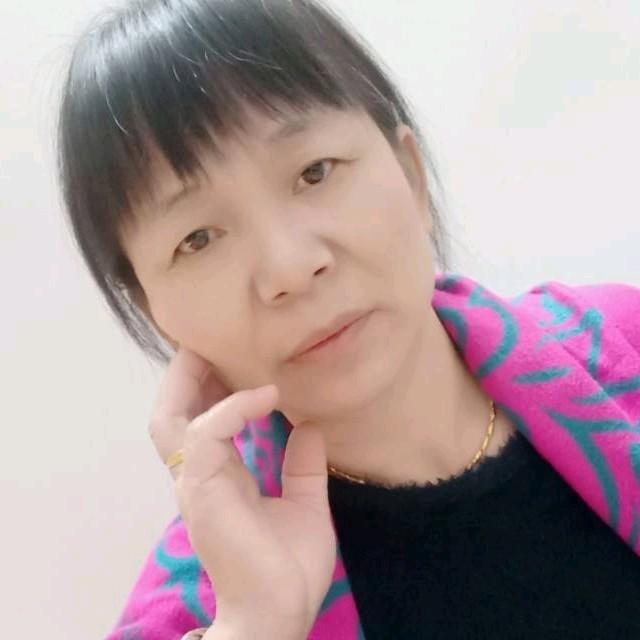 曾经心痛(热度:82)由理想的未来翻唱,原唱歌手孙露