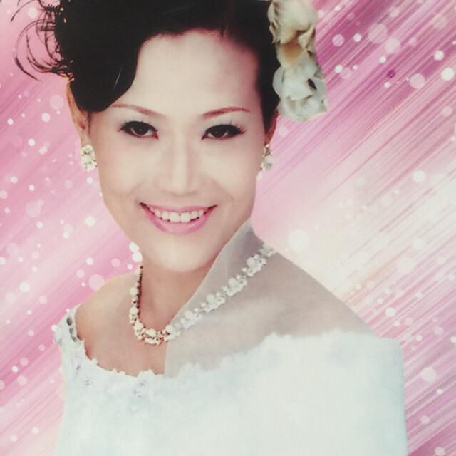 为你(热度:28)由曲桂凤翻唱,原唱歌手陈明