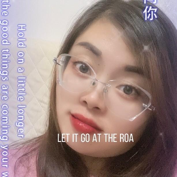 三十出头由静儿演唱(ag9.ag:大哲)