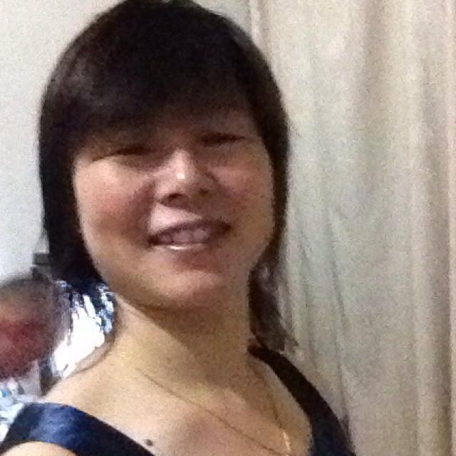我在等风也在等你(热度:38)由爱在明天翻唱,原唱歌手赵真/康又萁