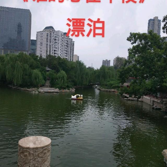 情毒(热度:12)由坤哥翻唱,原唱歌手灯塔